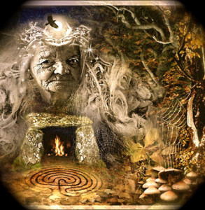enchantedhealingcenter.samhain-goddess-the-crone