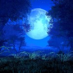 //maraclearspring.com/event/blue-moon-shamanic-sound-journey/