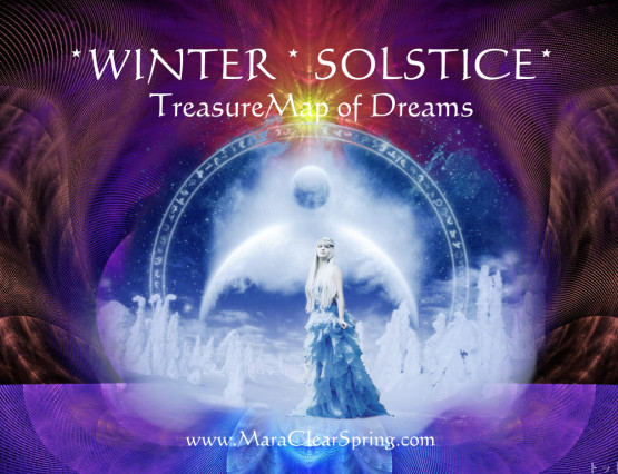 Winter Solstice Manifestation Maps coming_through_in_waves_by_fracfx-d40ic9t