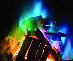 Rainbow colored-fire-640x533
