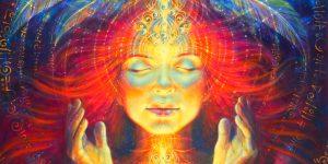 Autumn Skye Wisdom for Shamanic Sound Journey Star Sisters Healing