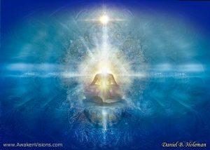 Heart Shadows daniel-b-holeman-from-arte-sagrado-awakening2012-5x7