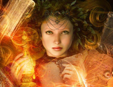Sizzle or Burn Eclipse Alchemy Mellow Monday galileo_s_daughter_by_phatpuppyart_studios-d55o72k.jpg
