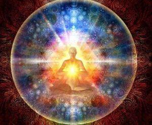 Journey Quest Elemental Healing full moon in sagittarius