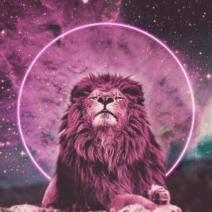 Eclipse Alchemy SOS Pink Lion by resres at DeviantArt Eclipse Alchemy SOS Circle