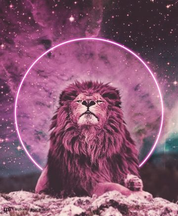 Eclipse Alchemy SOS Pink Lion by resres at DeviantArt Eclipse Alchemy SOS Circle