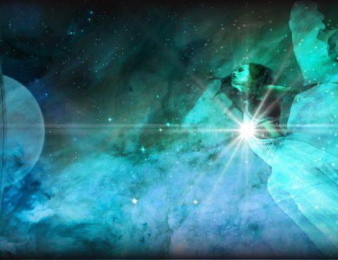 Fiery Uranus Retrograde - Uranus-Retrograde-Set-Yourself-Free-Blog