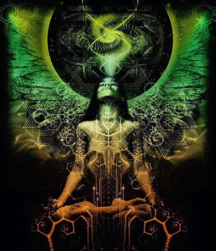 Mars Venus Heat Up Shamanic Sound Journey Heart Healing Let's Get It Started Goddess Expansion