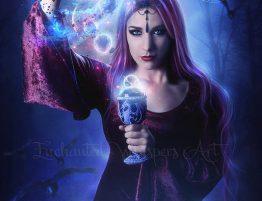 Sagittarius New Moon Magic