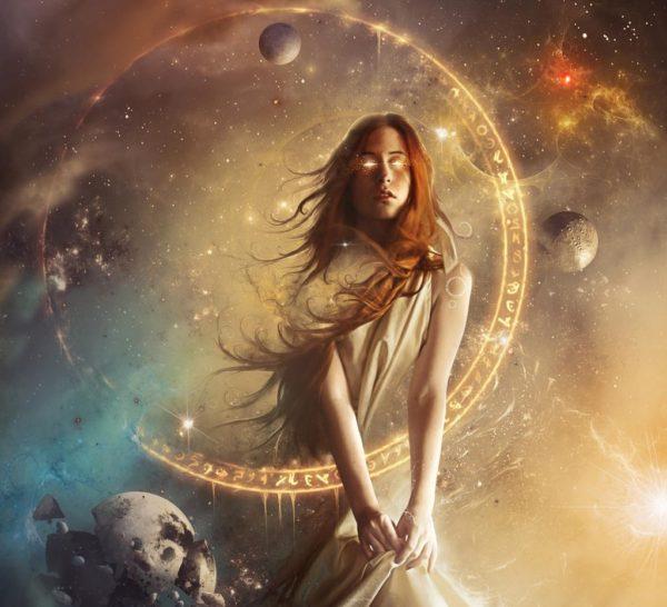 Deceptive Shadows Enigma Healing Love by Zacky7avenged at Deviantart 2